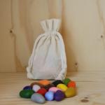 Crayon Rocks kleur krijtjes zakje 16 stuks
