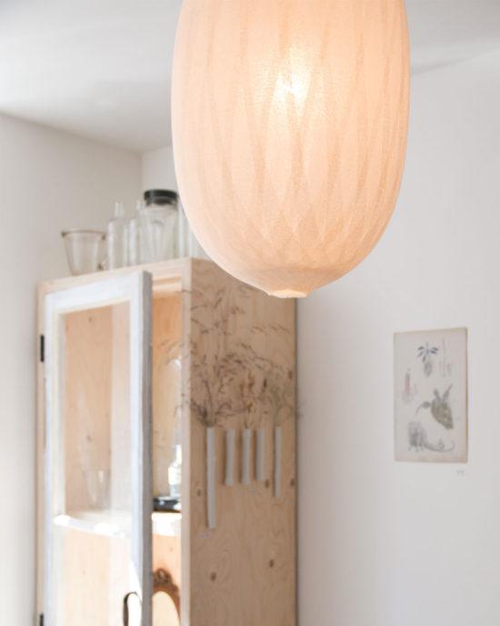 cocon lampen bel + bo te koop bij Petit Depot Haarlem