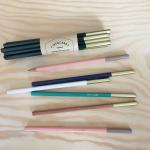 potloden pencils fine&candy